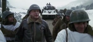 patton 1970 battle of the bulge