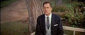 the fly 1958 vincent price 2
