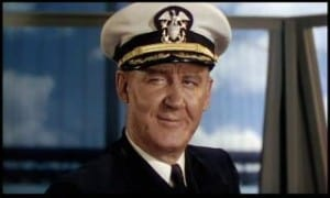 The Caine Mutiny 1954 4