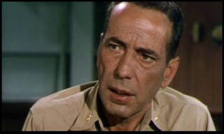 The-Caine-Mutiny-1954-Humphrey-Bogart-4.