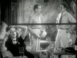 Thunder Below 1932 Tallulah Bankhead, Paul Lukas and Charles Bickford