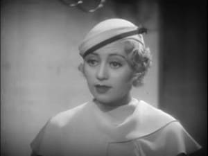 Goodby Again Joan Blondell 2