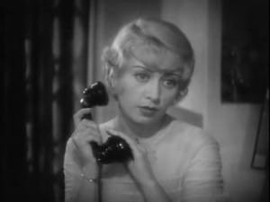 Goodby Again Joan Blondell