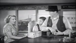 the grapes of wrath 1940 restaurant