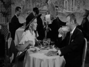 the notorious landlady 1962 Fred Astaire and Kim Novak