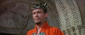 1964 Becket Peter O'Toole