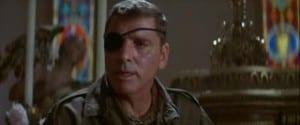 1969 Castle Keep Burt Lancaster 2