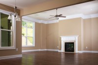 Household Color to Go with Hardwood - Classic Floor Designs