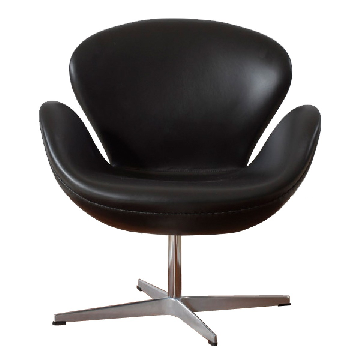 Swan Chair Arne Jacobsen Style Swan Chair