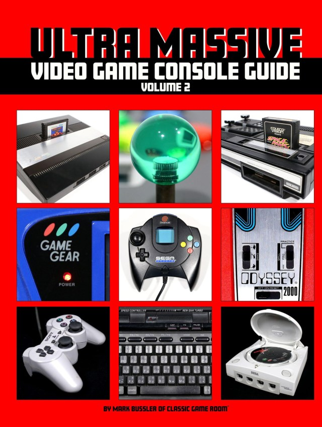 Ultra2cover-image_150_site