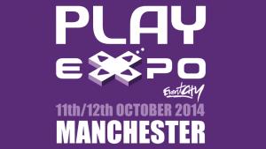 PlayExpo2014_Logo-FullInfo_WOP_920x520