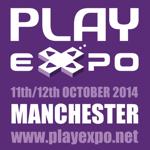 Play Expo
