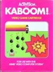 kaboom_blue_cart_2