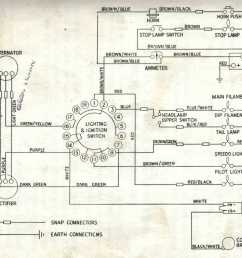 triumph 500 wiring diagram wiring diagrams favoritestriumph wiring diagrams wiring diagram home triumph 500 wiring diagram [ 1531 x 1284 Pixel ]