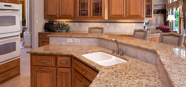 granite countertop prices bstcountertops. Black Bedroom Furniture Sets. Home Design Ideas