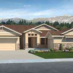Carrier Infinity 96 Wiring Diagram Electrical Symbols House Ranch Style Floorplan Information Classic Homes