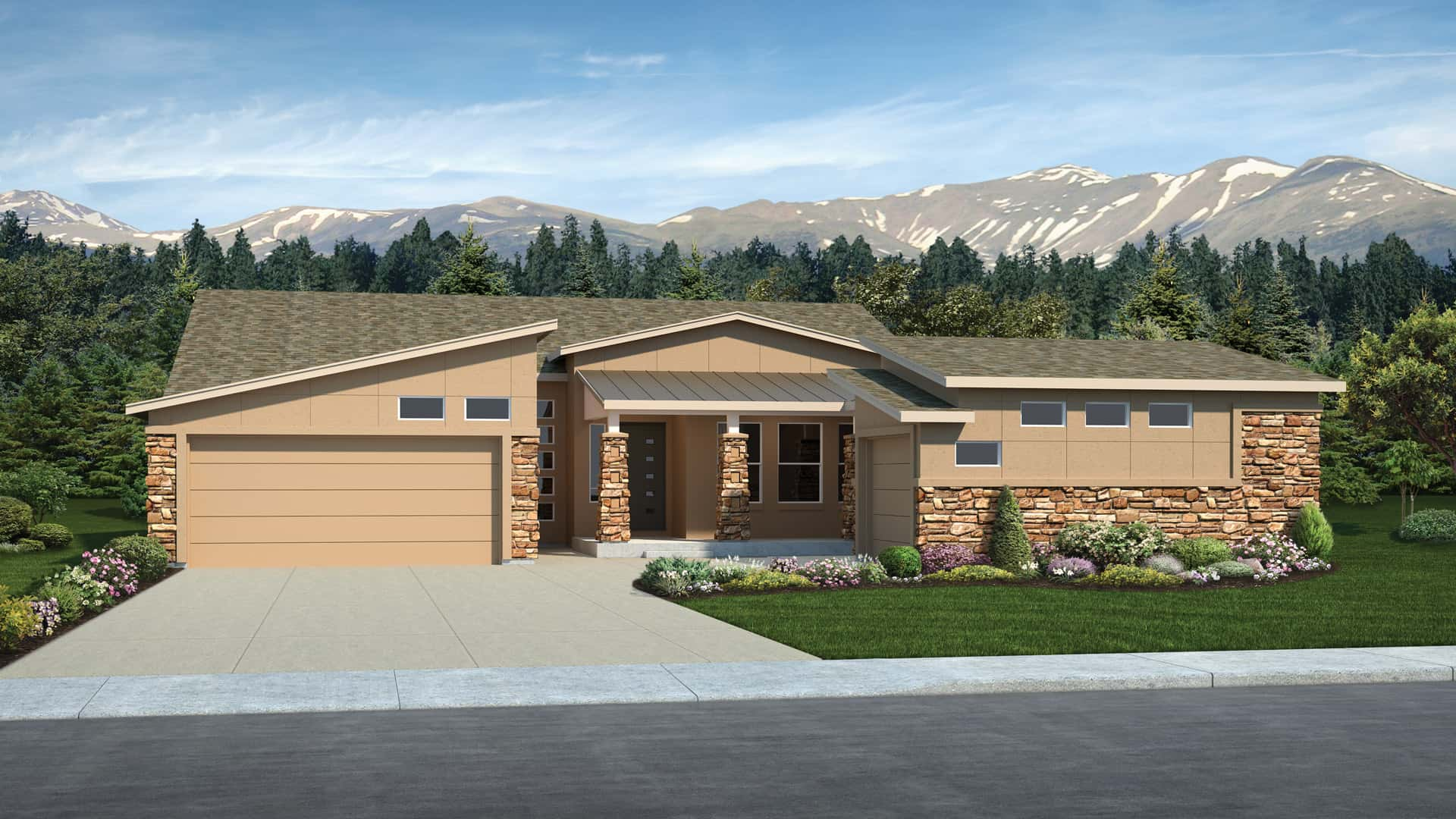 carrier infinity 96 wiring diagram anterior forearm muscle anatomy ranch style floorplan information classic homes