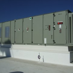 Trane Heater Wiring Diagram Nest Thermostat Hvac Cooling Tower Diagram, Hvac, Get Free Image About