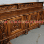 Classic Indonesia Furniture