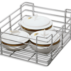 Kitchen Basket Discount Lighting Manufacture S Wire Of Everbright 5mm Baskets