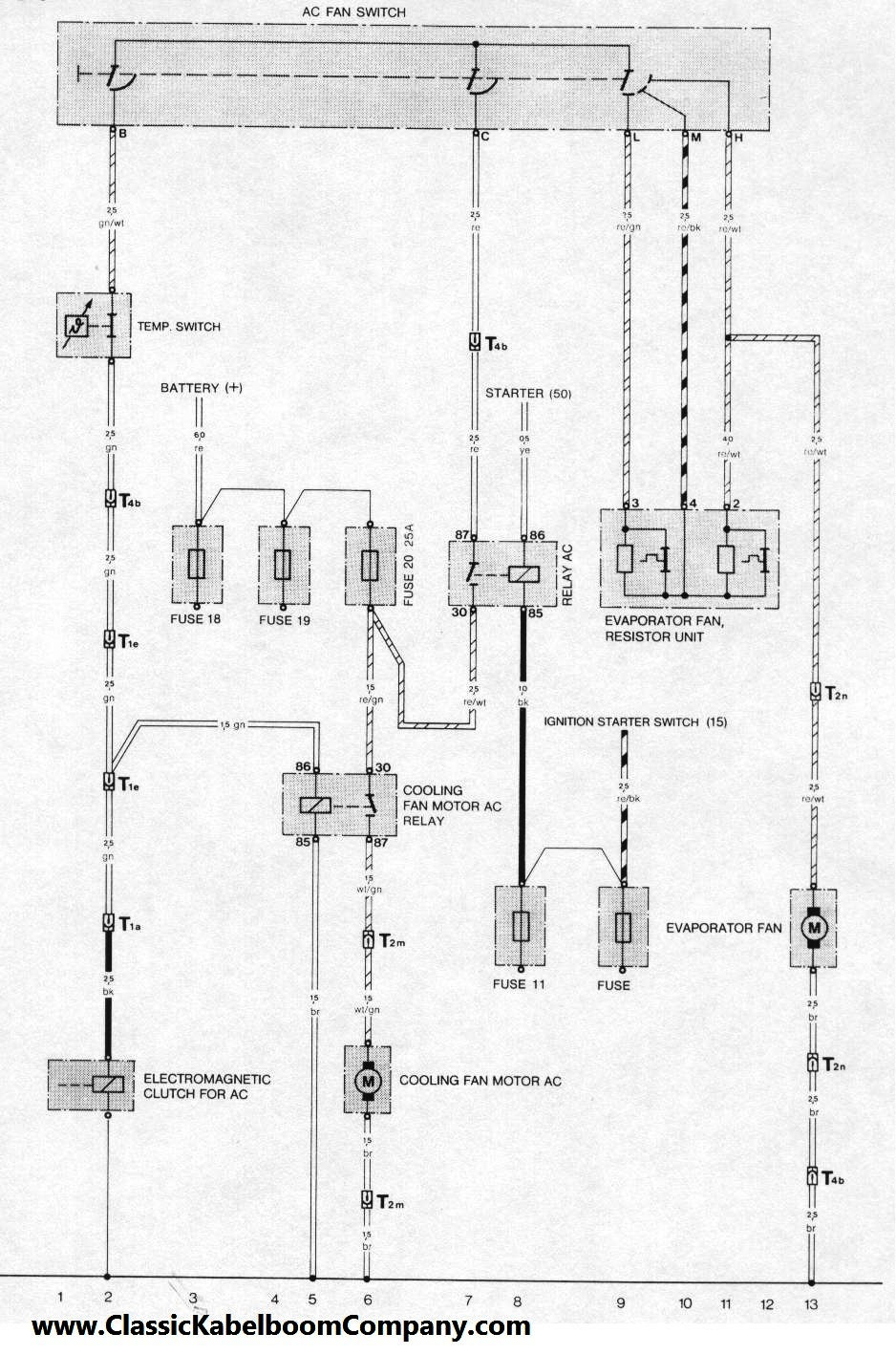 1974 Porsche 911 Wiring Diagram : 31 Wiring Diagram Images