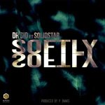 Dr Sid Softly ft. Solidstar Picture Artwork 300x300 1