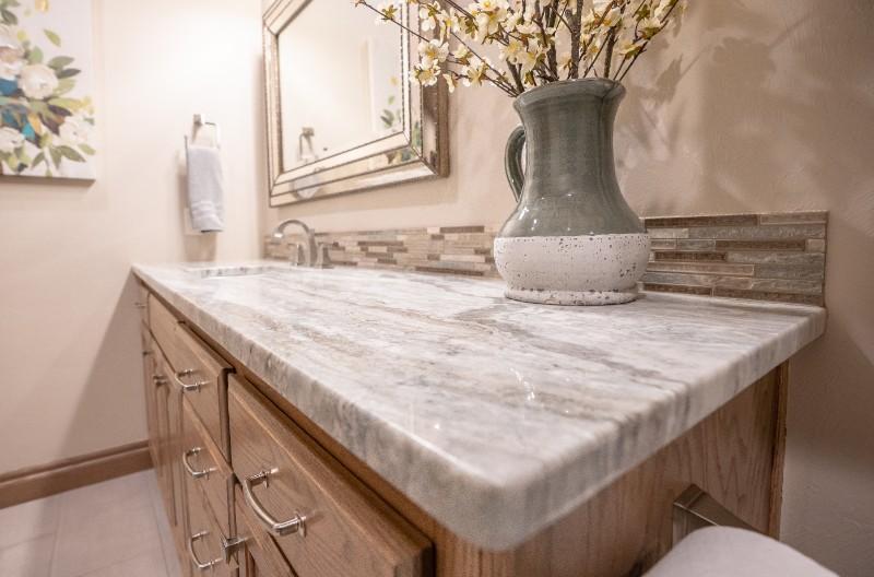 Classic Marble Design-24