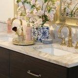 Calcutta+Brown+Vanity_Showroom+H4