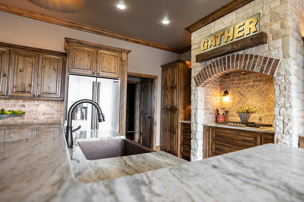 classic-marble-design-countertops-6