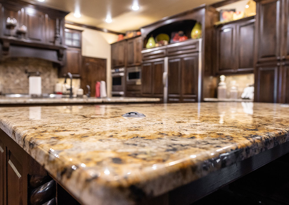 classic-marble-design-countertops-granite-1