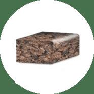 classic-marble-design-edges-1-8-round