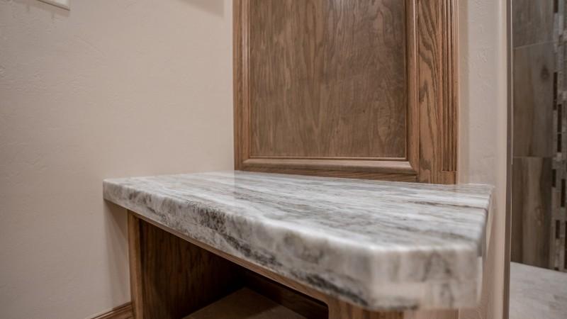 Classic Marble Design-10