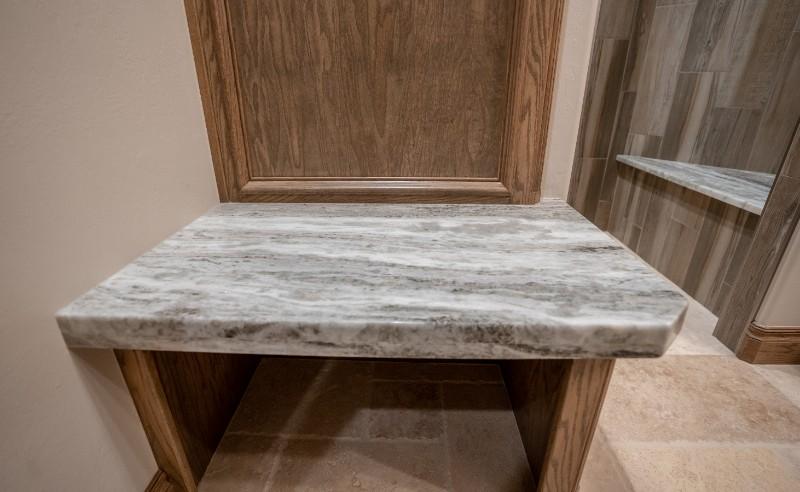 Classic Marble Design-13