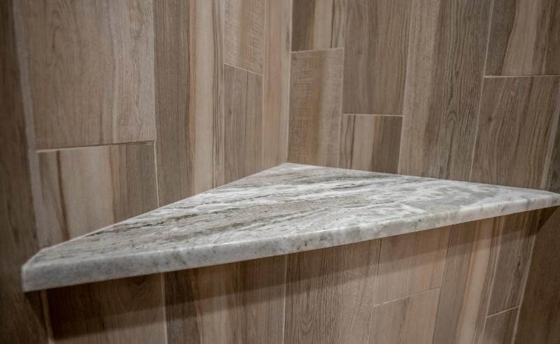 Classic Marble Design-17