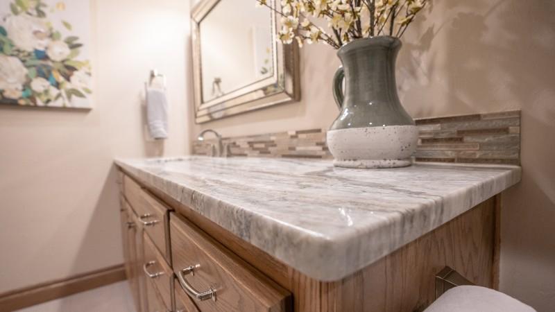 Classic Marble Design-49