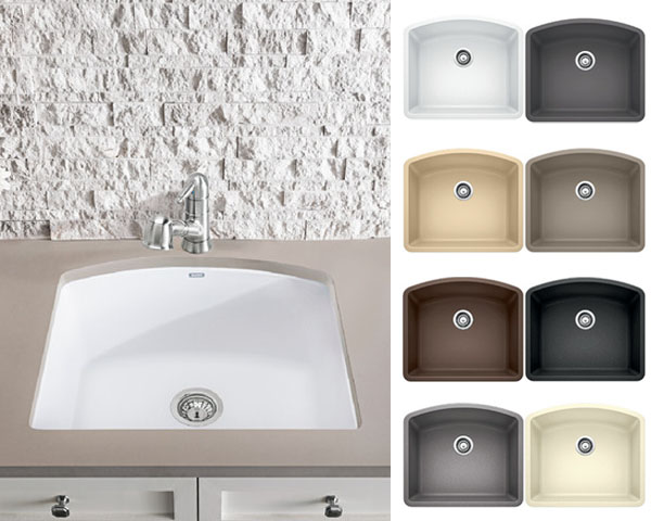 classic-marble-design-blanco-diamond-sink-1