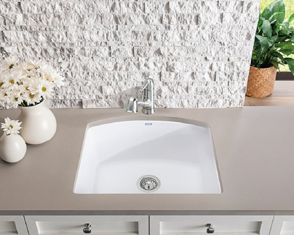 classic-marble-design-blanco-diamond-sink-2