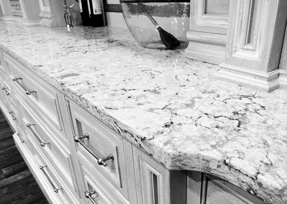 classic-marble-design-countertops-solid-surface-1