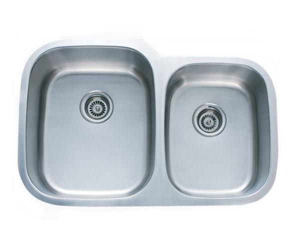 classic-marble-design-delta-6040-2