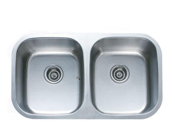 classic-marble-design-omega-5050-1