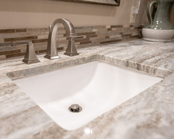 classic-marble-design-pure-milford-sink-3