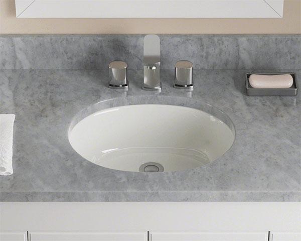 classic-marble-design-upm-porcelain-bisque-1