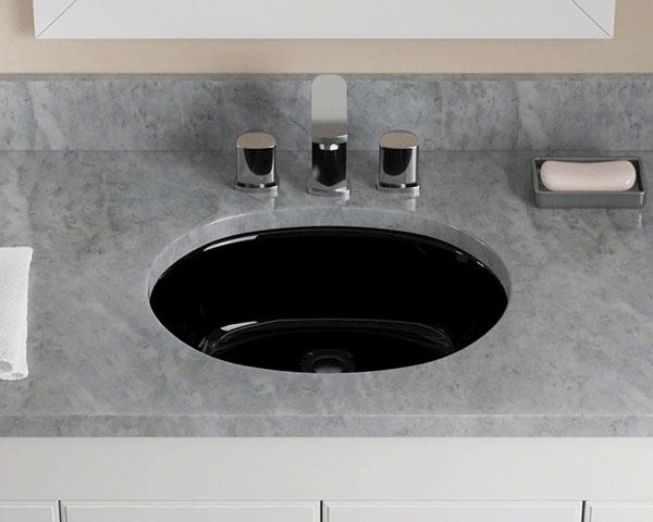 classic-marble-design-upm-porcelain-black-1