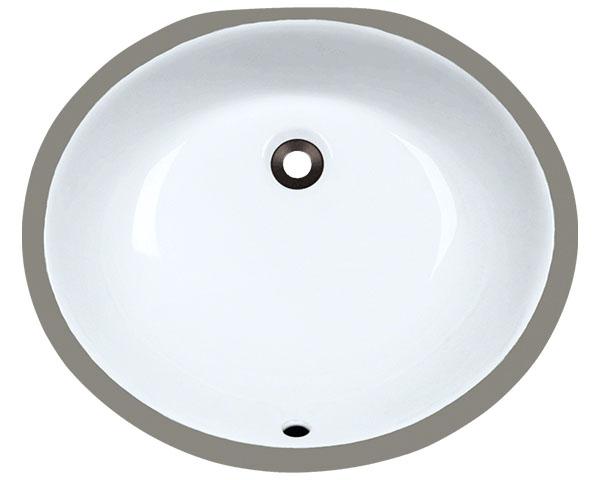 classic-marble-design-upm-porcelain-full-1