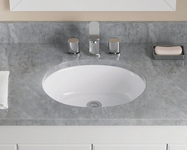 classic-marble-design-upm-porcelain-white-1
