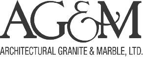 classic-marble-granite-agmlogo-1