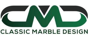 classic-marble-granite-cmd-1