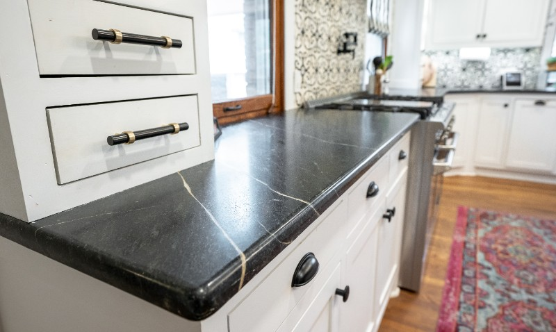 Classic Marble Design-100