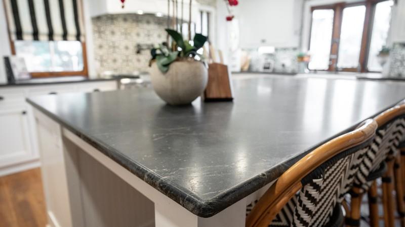 Classic Marble Design-119