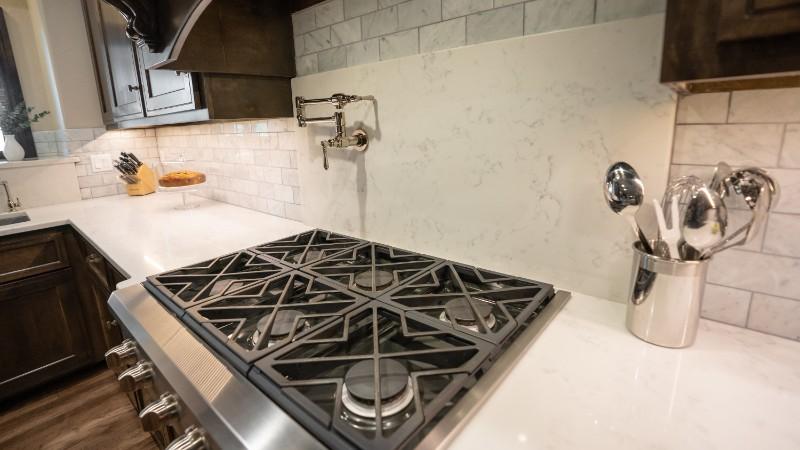 Marble Slab Design Homes-223